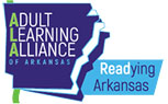 Arkansas Literacy Council